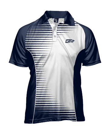 GFit Sportswear - Custom Australian Sporting Apparel
